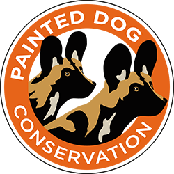 Painted Dog Conservation logo